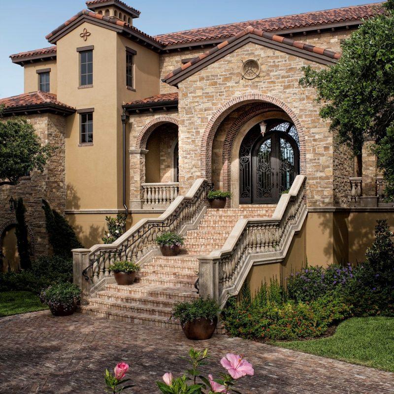 Villa LoVullo 2