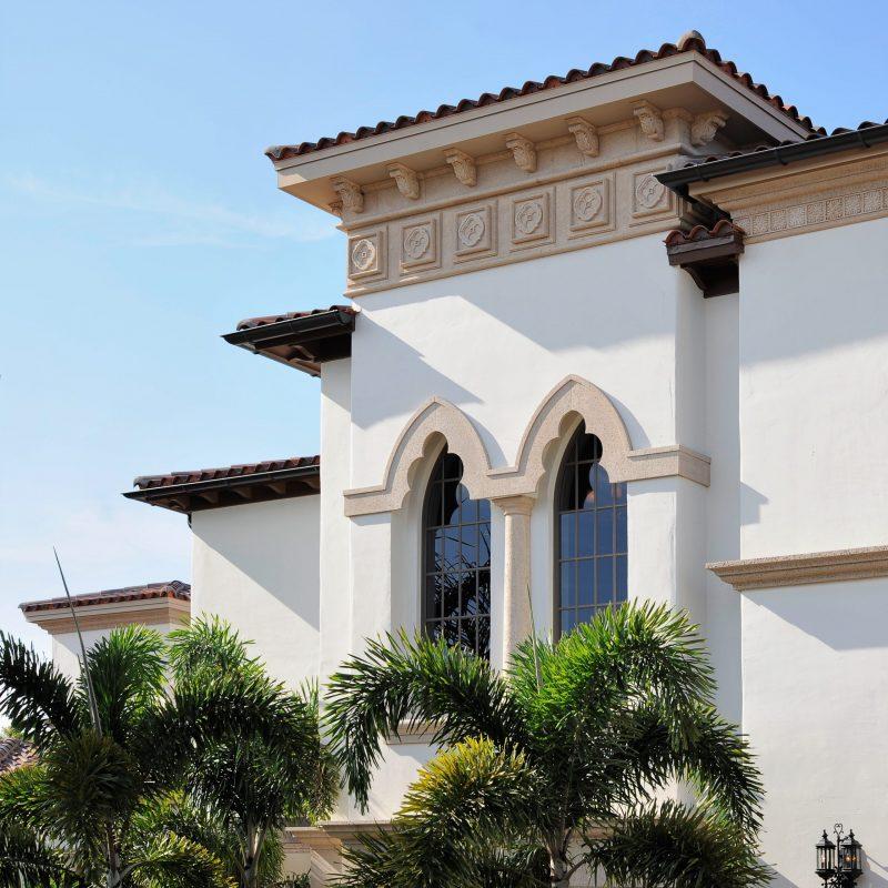 Villa Terranova 5